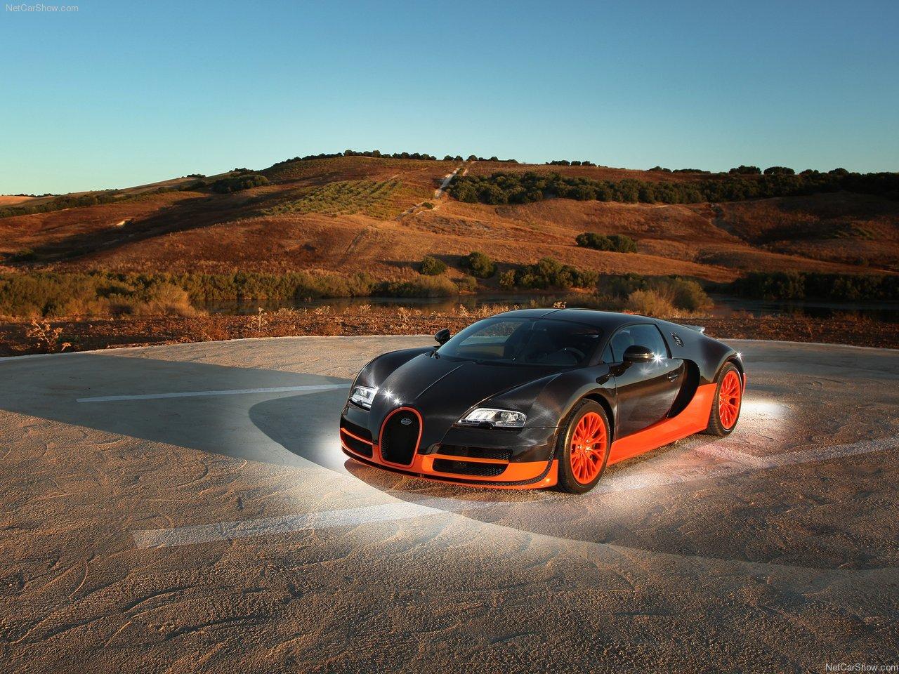 http://1.bp.blogspot.com/_OxQU_AmEgy0/TR0AkHorRvI/AAAAAAAACbo/qFfIdWCcuWM/s1600/Bugatti-Veyron_Super_Sport_2011_1280x960_wallpaper_1c.jpg