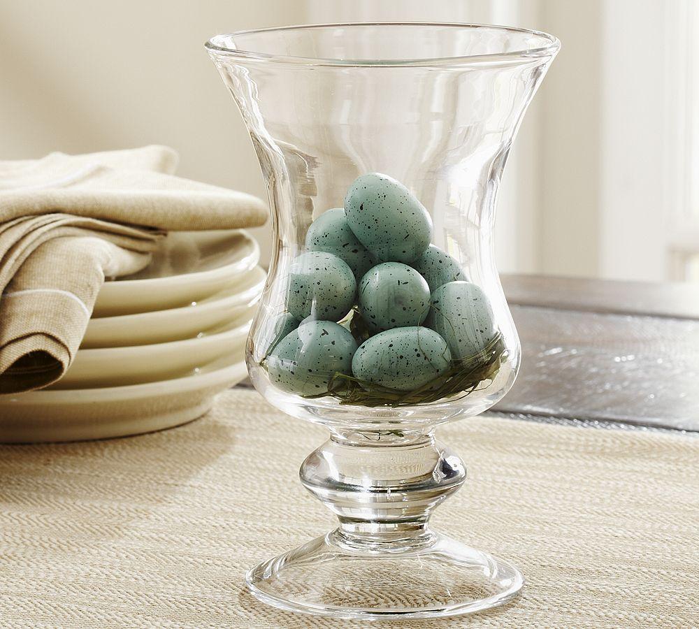 Brown vase filler vases sale