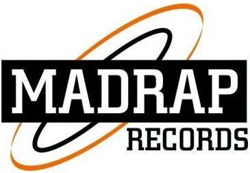 MadRap Records