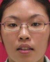 Wang Mei Ru  206400