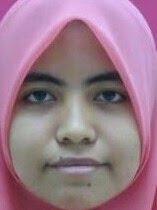 Siti Aisah Zulkiflee  207669