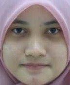 Saidatul Nadhirah Awal Ludin  207603