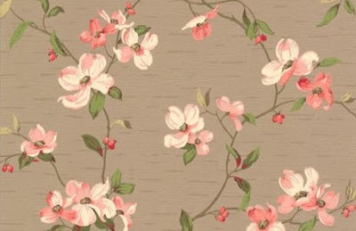 Vintage Flower Wallpaper Hd Desktop Widescreen For Mobile Tumblr Designs Fir android Free Download