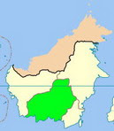 Central Kalimantan -Wikipedia