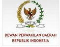 DPD - RI