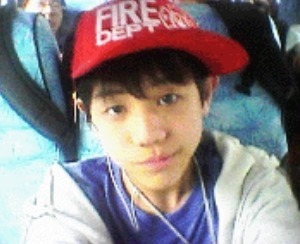 B2ST Pre-Debut [YoSeob] | Wondreamous