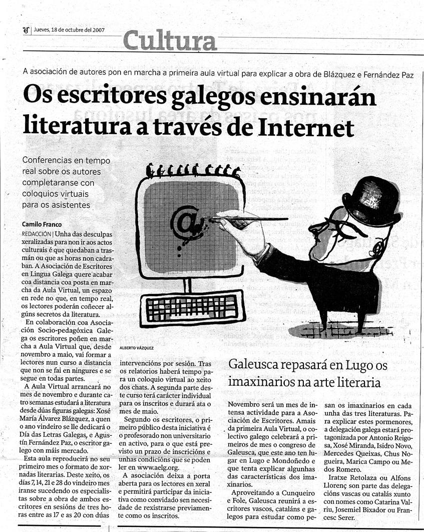 [aulas+en+internet]