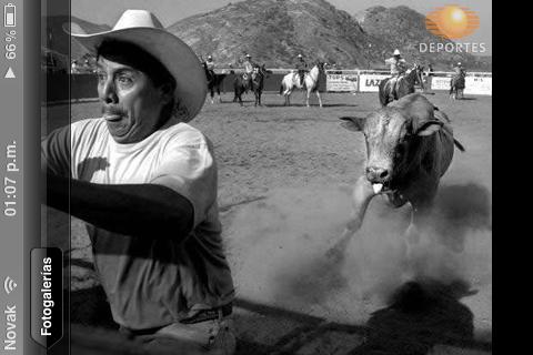 No te checan los celulares mexicana de enormes tetas - 3 part 7