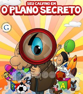 http://1.bp.blogspot.com/_Oxn8UyNhn6I/Ss6OLRMLPaI/AAAAAAAAACY/QpU0ECYXl4Y/s320/Plano-Secreto-Google.png