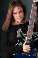 Amy Davis