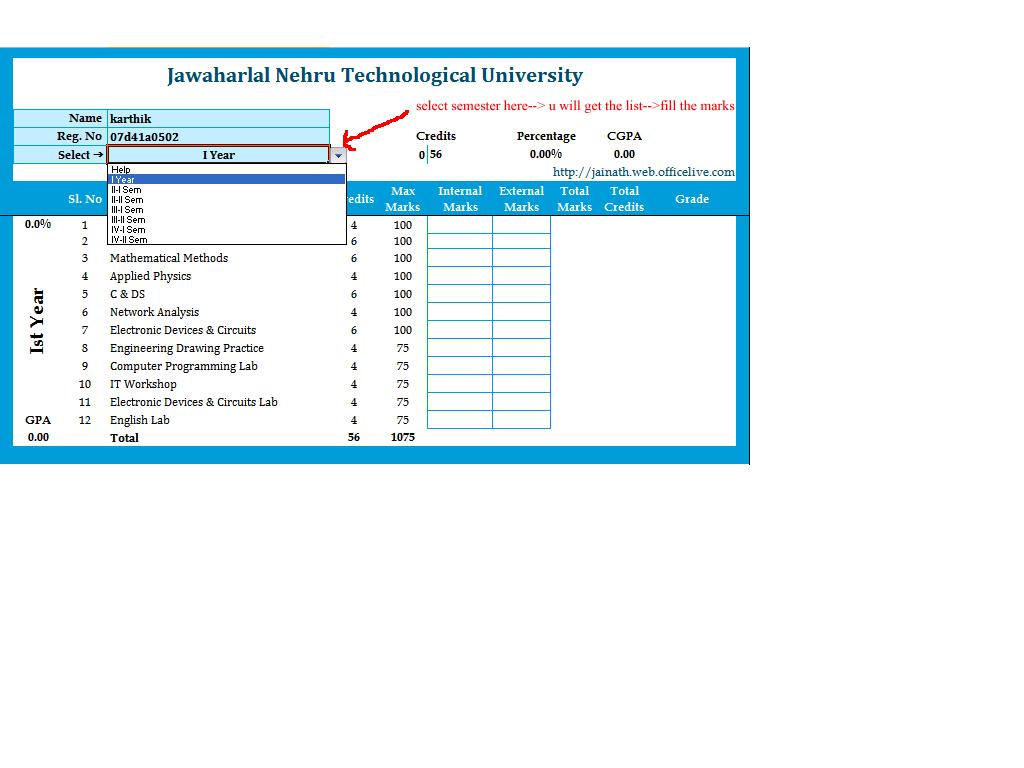 Similiar Gpa Calculator Keywords How To Calculate Gpa Hunter College