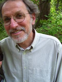 John Witte