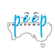 PeeP Downunder Pty Ltd
