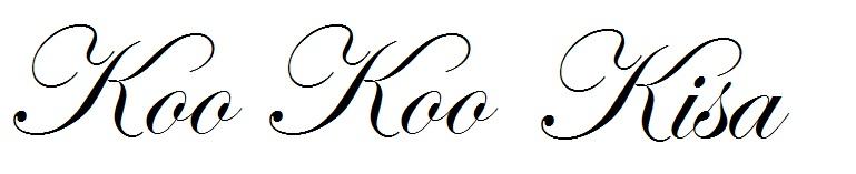 kookookisa