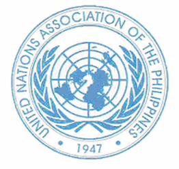 United Nations Association of the Philippines (UNAP)