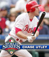 Chase Utley