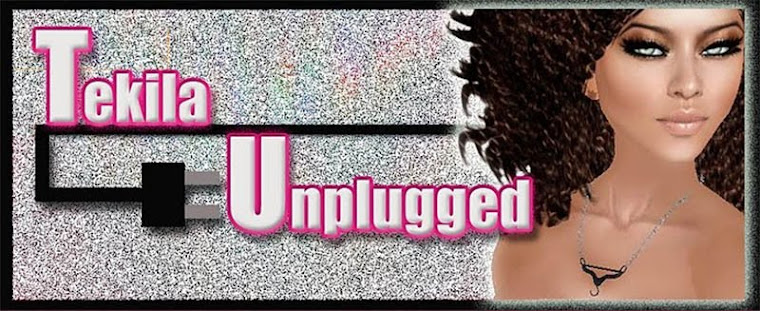 Tekila Unplugged