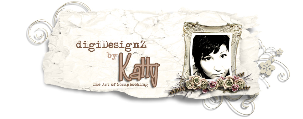 digiDesignZ by katty
