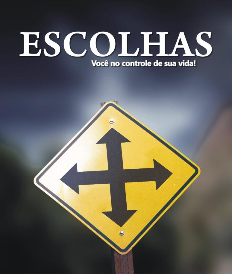 http://1.bp.blogspot.com/_OyWZAfzZDRk/TIFpeUMg8jI/AAAAAAAAAFE/B3FmOC4JCbU/s1600/Escolhas_capa_DVD-site.jpg