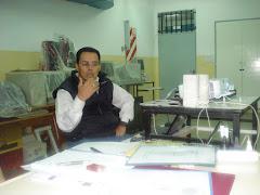 Examen de Pedagogía