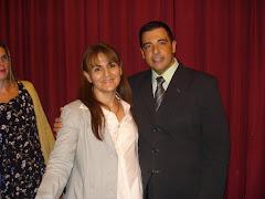 Egreso - 2009 -