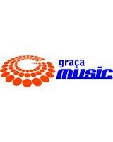 http://1.bp.blogspot.com/_OyfFXHG33gg/S_C4EDSu2RI/AAAAAAAAASc/3SXbvG4Ud6g/s400/graca_music_logo1.jpg