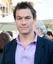 Dominic West Reads from Pride and Prejudice
