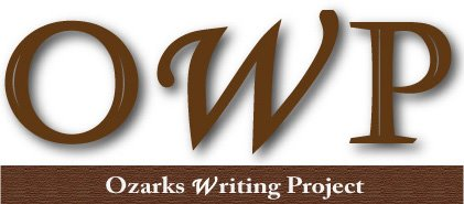 Ozarks Writing Project