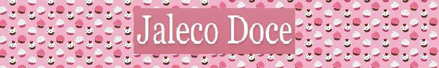 Jaleco Doce