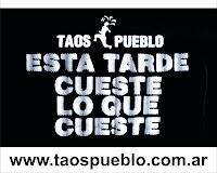 """Ya son parte del Mundo de """"Toco y me Voy"""""""