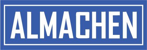 almachen