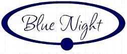 Blue Night Designs