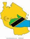 WELCOME TANZANIA