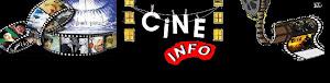 Noticias de los famosos - Información sobre cine y famosos