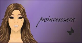 Beauty Parlour Changes
