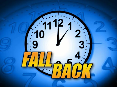 daylight savings 2011 dates. Daylight Savings Time 2011: