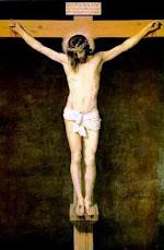 Crucifixum