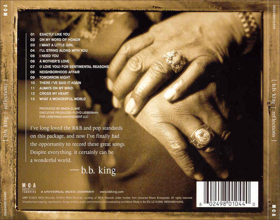 http://1.bp.blogspot.com/_OzFcdtU6kGA/TCz8ZYbJDRI/AAAAAAAAFQw/EKDpN1mlimw/s1600/B_B_King-Reflection-Trasera.jpg