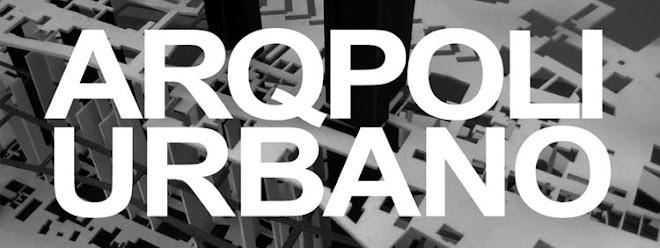 ArqPoli Urbano