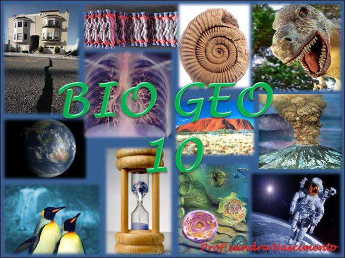 biogeo10