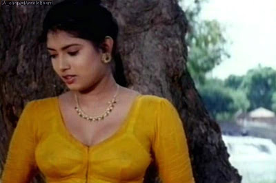 Mallu Aunties Hot Photo: South Indian Cinema Actress: Top Mallu Aunties Hot Clevage Show