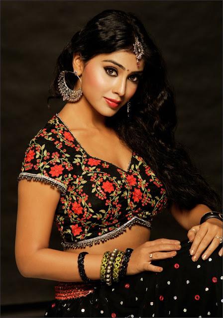 Gorgeous actress Shriya Saran Beautiful Photo Shoot