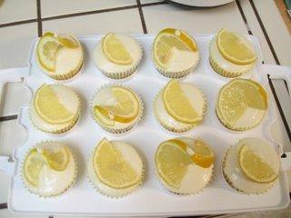 [lemon2]