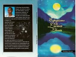 Libros publicados por nuestros autores