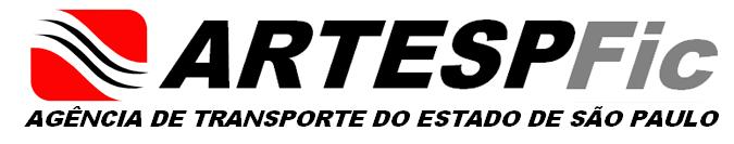 ARTESPFic