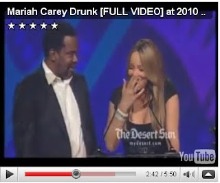 mariah carey bouree palm springs