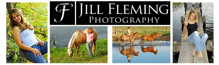 Jill Fleming Photography