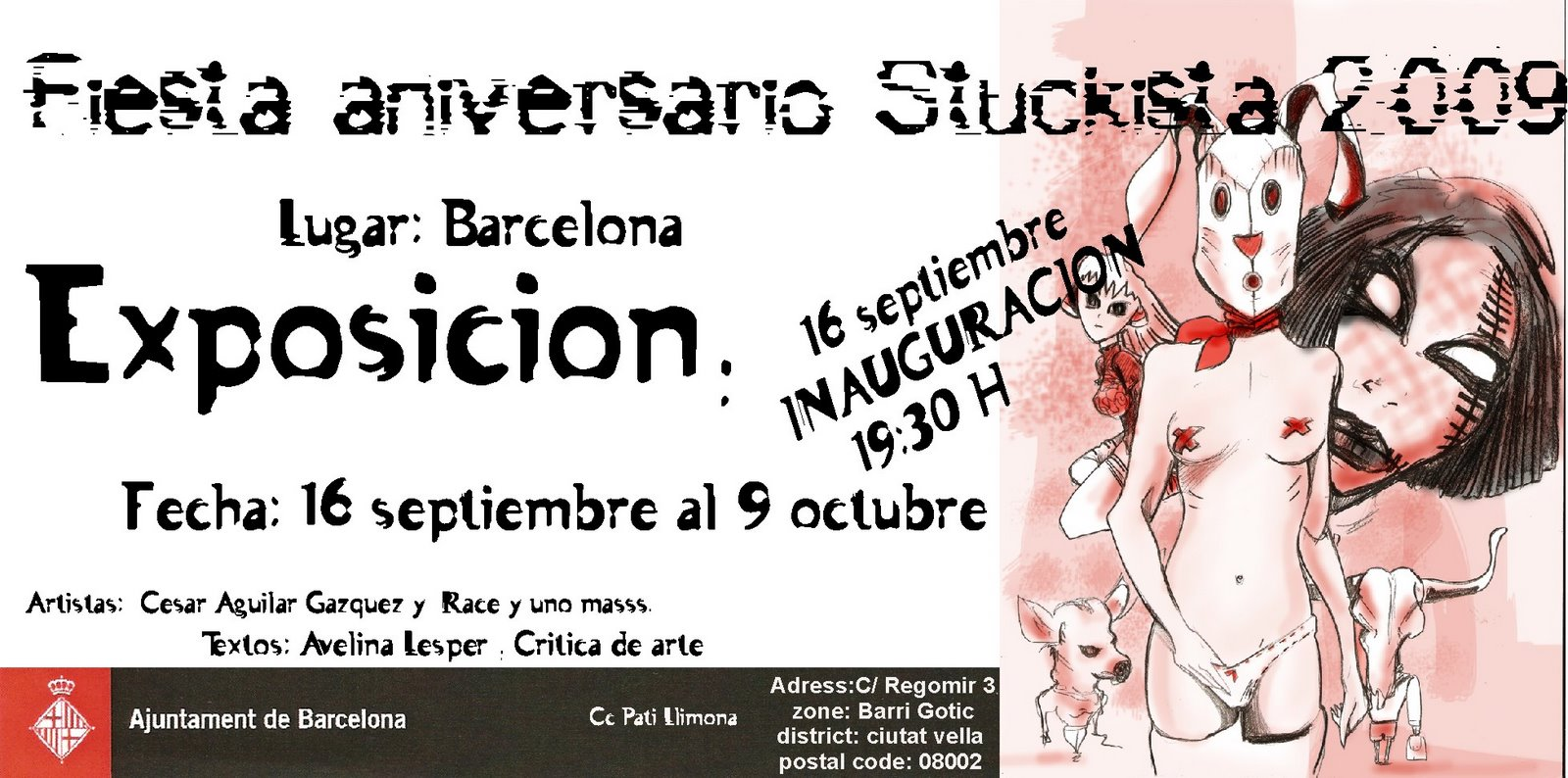[flyer+septiembre+español.jpg]