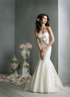 jim hjelm wedding dresses  prices