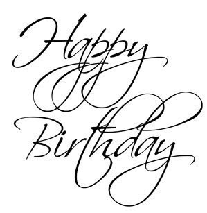 Salam au forum - Page 6 Happy-Birthday
